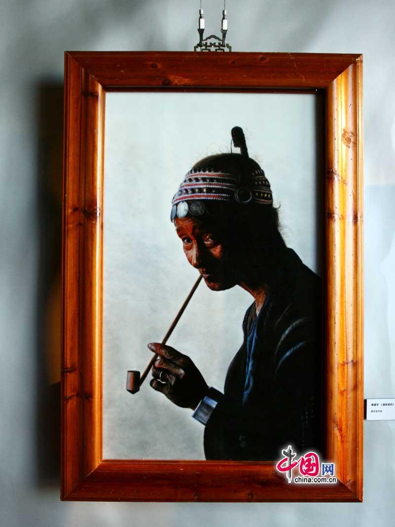 中国收藏2010十大艺术陶瓷名品展鉴赏