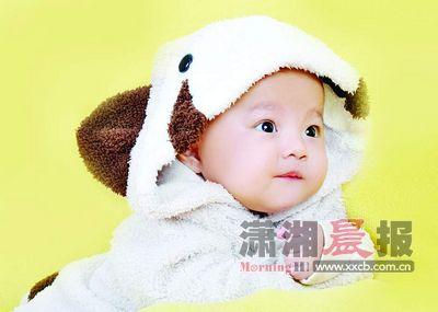 快快选出宝宝最可爱的照片报名参赛吧,这份经历绝对与众不同!