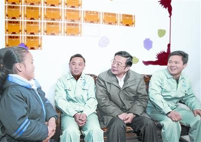 2011年07月27日 - 李晓跃 - 李晓跃的博客