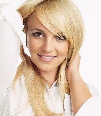 """北京 布兰妮/""""小甜甜""""布兰妮(Britney Spears)"""