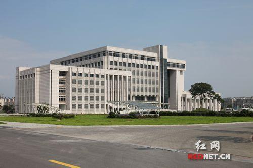 1083 湖南顺天建设集团有限公司