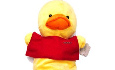 黄小鸭,初音未来,八一八虚拟偶像的那些事[图]