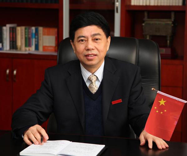 学习型党组织建设系列访谈(十三):王耀中