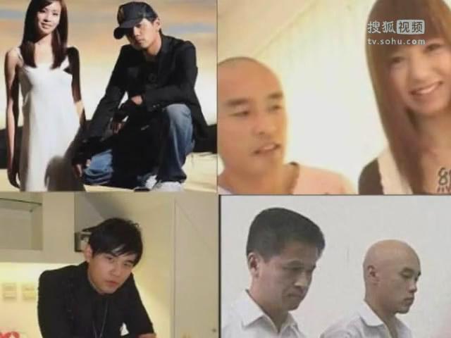 [视频]姚晨演AV 盘点日本AV界明星脸_红网视