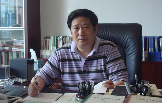 科学发展在湖南:两专家做客红网谈强管理促廉洁
