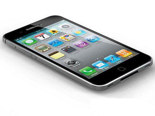 iPhone 5上市或成绝唱?iPhone 5最靠谱传闻搜罗