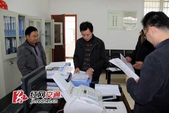王小科_红网长沙12月7日讯(记者 章尧 通讯员 王小科)为深入贯彻落实2011
