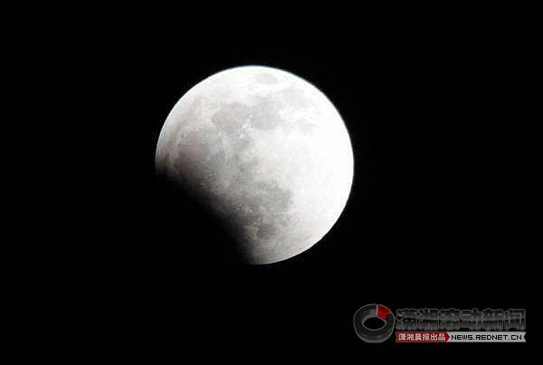 月亮图片月亮简笔画图片大全;