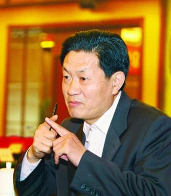 周用金、郝安30日做客红网 畅谈湖南文化产业发展