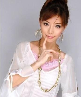 日本女同性avbt种子_淘宝免费模板 > 红音萤 bt   红音萤磁力链接,红音萤bt种子下载,红音