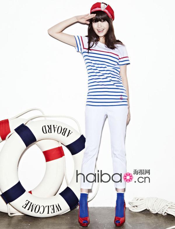 [美女]韩国票选美女最棒身材偶像Top10榜单的女子干眼屁图片
