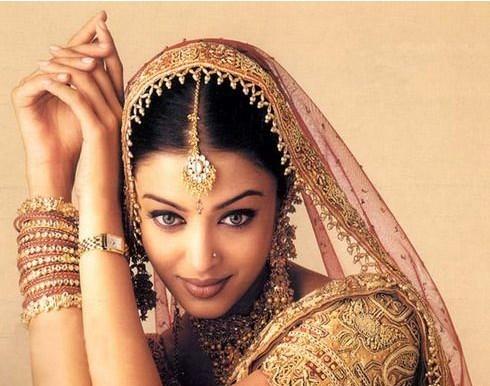 印度国宝级女星产后发胖被批叛国图