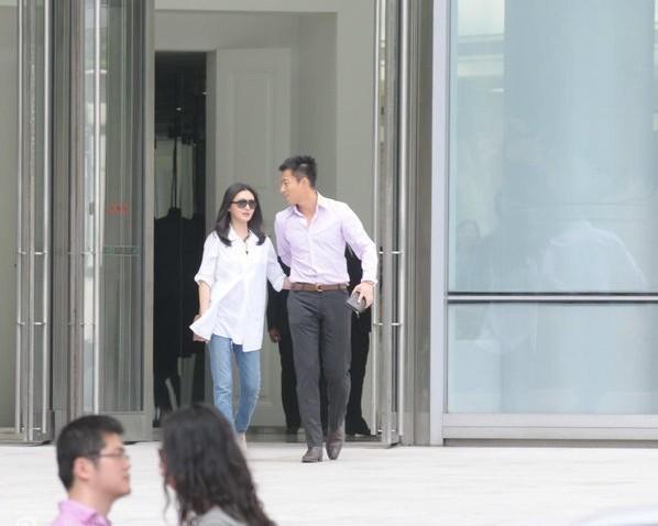 冀玉华的丈夫,冀玉华老公,冀玉华_点力图库