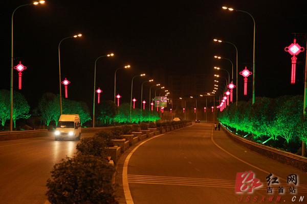 湘西城市形象设计
