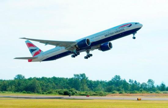 空客a330,波音737ng,波音767,空客a320等也都在最安全机型排行榜上