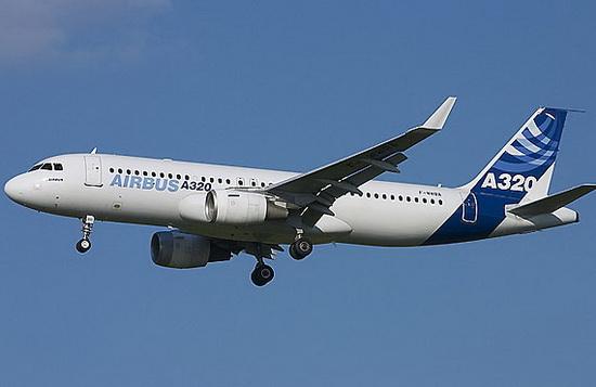 盘点全球最安全的飞机 安全搭机提示(组图)
