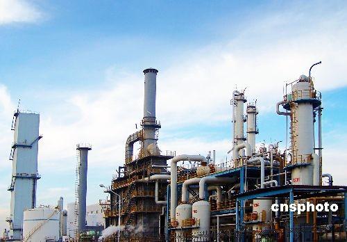 发改委优化天然气消费结构 三类产业将被迫转型