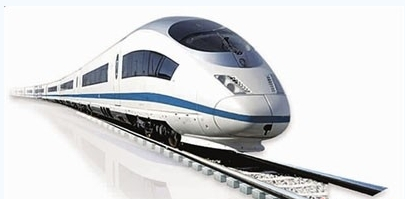 11月1日上午,深圳蛇口线多趟地铁列车突然停运,大量乘客滞留.