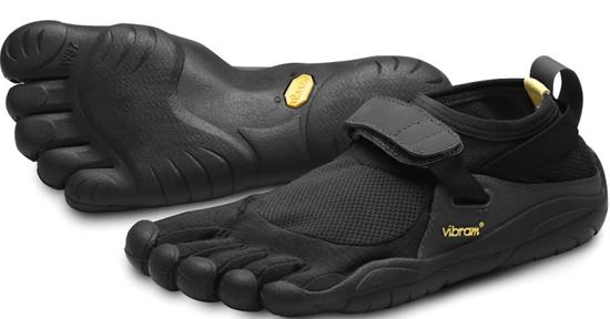 这些设计莫名其妙的鞋子 你会买吗