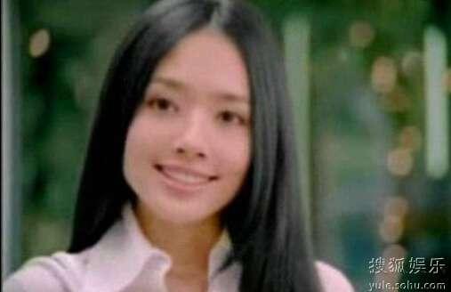 [视频]郭碧婷《小时代》造型曝光 牵手姜潮