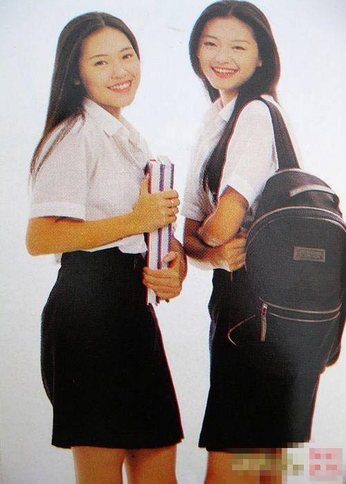 背书包上学简笔画_斜起背的书包