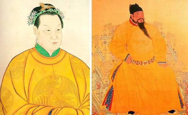 国内首部黑茶茶商军历史传奇 三十九舖 问世