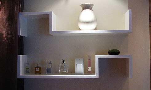 小户型婚房装修图很精彩 小房型也有大智慧高清图片