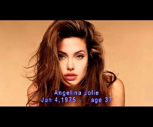 美国电影女明星土耳其女明星美国电影明星最美电影女