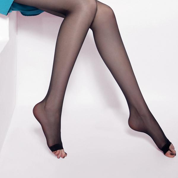 视频中学禁女教师穿黑丝袜引争议
