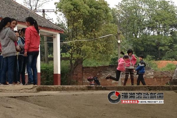 宁乡15岁初中教师跑步死续:人工呼吸仍未救下英语能力职业男生初中图片