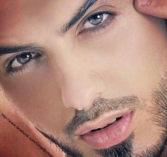 因太帅被沙特驱逐出境的迪拜男模 阿联酋帅哥海量私照 传高清图片