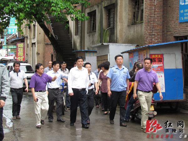 http://www.dltjiy.live/chalingluntan/205043.html