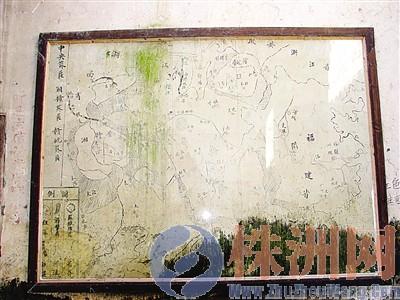 http://www.blogdeonda.com/chalingrencai/158210.html