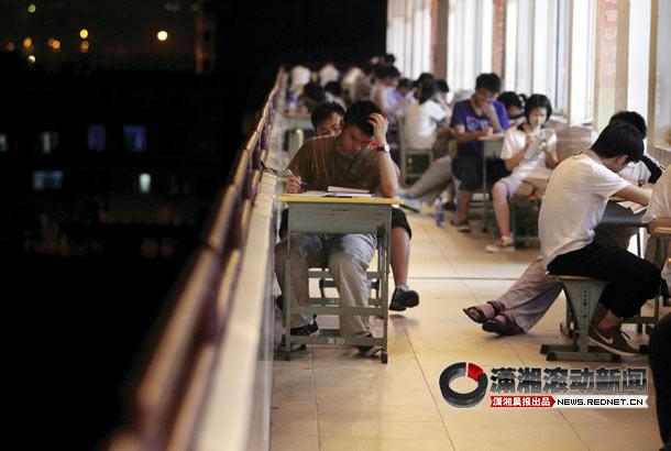 红网长沙5月24日讯(潇湘晨报滚动新闻记者胡力丰 实习生 刘海燕)5