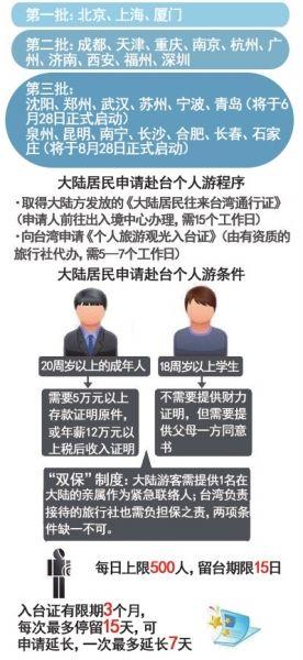 郑州至泉州飞机时刻表