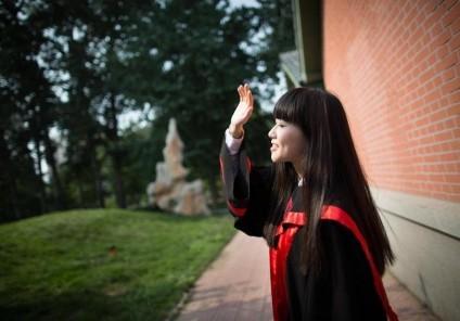 [美女]人大官网推图片毕业照访问量急升致视频网站美女大全的好看衣服图片