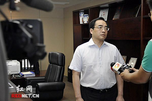 【投资湖南】圣湘生物:打造生物检测试剂标杆