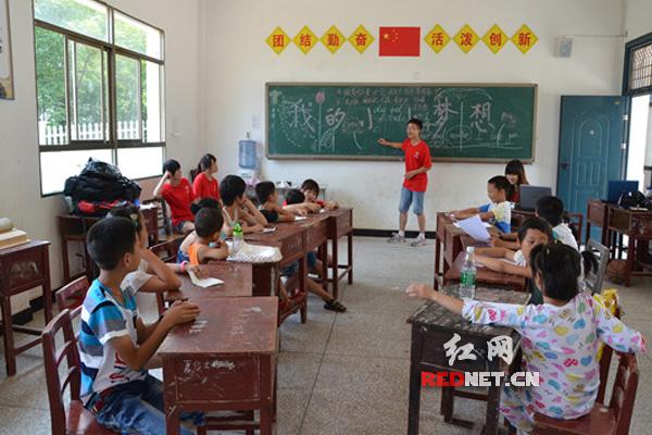 http://www.xpqci.club/shishangchaoliu/86448.html