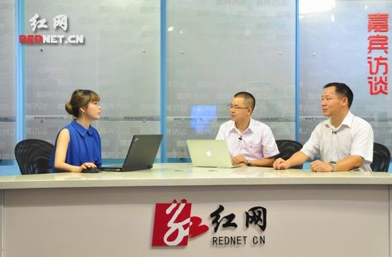 [我的暑假谁做主]张瑞敏:兼顾学习娱乐 享受轻松假期