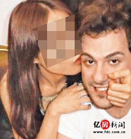 王凯杰遭指控性侵
