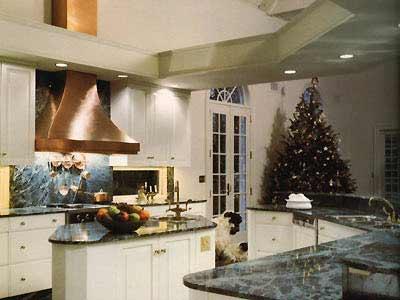 家居风水 装修 转运 妙招 风水/换句话说,请你确定你家的瓦斯炉没有直接紧邻或面对你的洗碗槽...