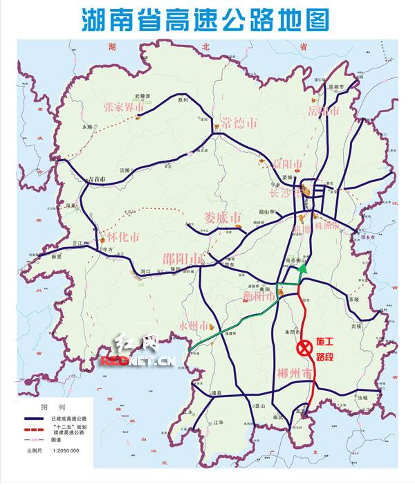 地图 600_701