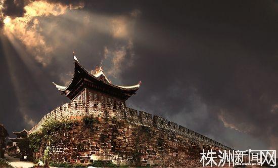 http://www.cz-jr88.com/chalingshenghuo/202084.html