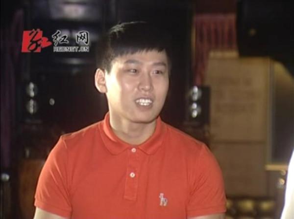 M2陈晧宇:长沙酒吧加速国际化 迎合90后群体