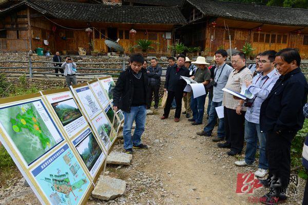 中国建筑设计研究院建筑历史研究所等专家来老设计图恒压供水系统图片
