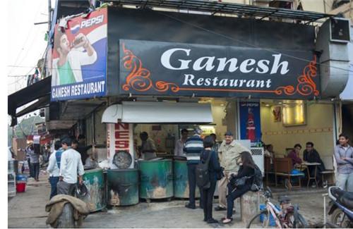 [视频]牛!开挂的印度视频裸手炸鱼高科厨师美图片
