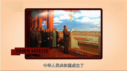 5469,纪念毛主席逝世四十二周年(原创) - 春风化雨 - 诗人-春风化雨的博客