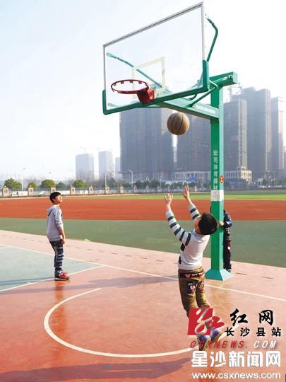2013毕业沙县体育升学年长初中v体育作文公布最初中故乡成绩忆是图片