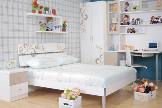 儿童家具不合格项目
