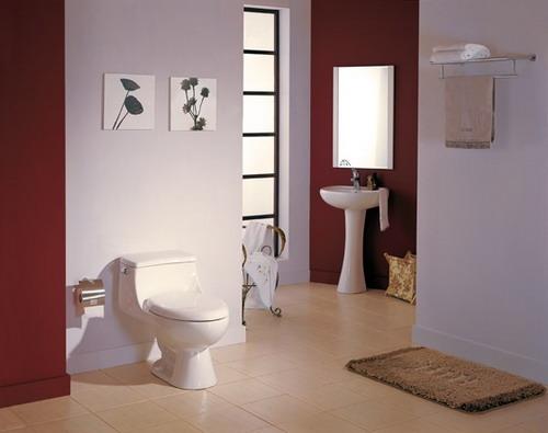23图看2平米 卫生间 装修图 卫生间 装修有参考 高清图片
